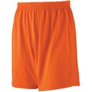Augusta Sportswear 990 Jersey Knit Shorts
