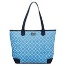 AME & LULU DAY100 18oz Day Tote