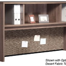 Office Source PL140OH 66