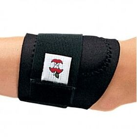 Core Products 6505 Neoprene Elbow Support