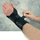 Core Products 6894 Powerwrap Wrist Left Black Universal