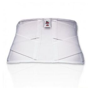 Core Products Corfit Value Belt (XS-S-REG-XL)