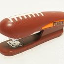Virginia Cavaliers Pro-Grip Stapler