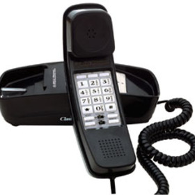 NORTHWEST BELL 52890 52890 Classic Trimline Corded Phone