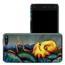 DecalGirl AFPHCC-FTDEEP Amazon Fire Phone Clip Case - From the Deep