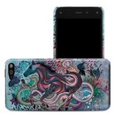 DecalGirl AFPHCC-POETRYIM Amazon Fire Phone Clip Case - Poetry in Motion