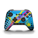 DecalGirl Amazon Fire Game Controller Skin - Acid (Skin Only)
