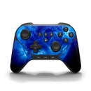 DecalGirl Amazon Fire Game Controller Skin - Blue Giant (Skin Only)