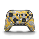 DecalGirl Amazon Fire Game Controller Skin - Owls (Skin Only)