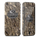 DecalGirl Apple iPhone 5S Skin - Mossy Oak Overwatch (Skin Only)