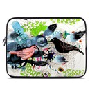 DecalGirl LSLV-YOUME Laptop Sleeve - You and Me