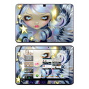 DecalGirl Acer Iconia Tab A510 Skin - Angel Starlight (Skin Only)