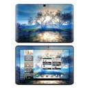 DecalGirl Acer Iconia Tab A510 Skin - Bayou Sunset (Skin Only)