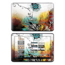 DecalGirl Acer Iconia Tab A510 Skin - Frozen Dreams (Skin Only)