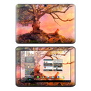 DecalGirl Acer Iconia Tab A510 Skin - Fox Sunset (Skin Only)