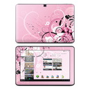 DecalGirl Acer Iconia Tab A510 Skin - Her Abstraction (Skin Only)