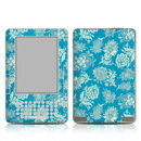 DecalGirl Kindle 2 Skin - Annabelle (Skin Only)