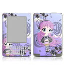 DecalGirl Kindle 2 Skin - Blossom (Skin Only)