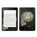 DecalGirl Amazon Kindle Paperwhite Skin - Anima Autonima (Skin Only)