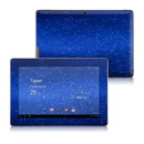 DecalGirl Asus Transformer TF700 Skin - Constellations (Skin Only)