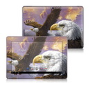 DecalGirl Asus Transformer TF700 Skin - Eagle (Skin Only)
