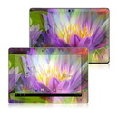 DecalGirl Asus Transformer TF700 Skin - Lily (Skin Only)