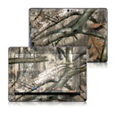 DecalGirl Asus Transformer TF700 Skin - Treestand (Skin Only)