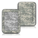 DecalGirl Barnes and Noble Nook Touch Skin - ACU Camo (Skin Only)