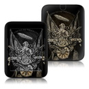 DecalGirl Barnes and Noble Nook Touch Skin - Royal Aether Force (Skin Only)