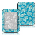 DecalGirl Barnes and Noble Nook Touch Skin - Annabelle (Skin Only)
