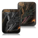 DecalGirl Barnes and Noble Nook Touch Skin - Annihilator (Skin Only)
