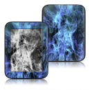 DecalGirl Barnes and Noble Nook Touch Skin - Absolute Power (Skin Only)
