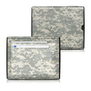 DecalGirl Le Pan TC 970 9.7in Tablet Skin - ACU Camo (Skin Only)