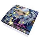 DecalGirl PS3 Slim Skin - Angel Starlight (Skin Only)