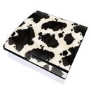 DecalGirl PS3 Slim Skin - Dalmatian (Skin Only)