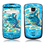 DecalGirl Samsung Droid Charge Skin - Dolphin Daydream (Skin Only)