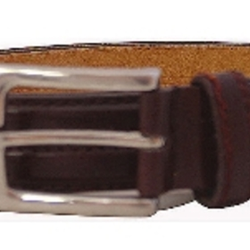 HB 34625017 Men's Casual Leather Belt