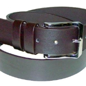 HB 3881838 Men's Casual Leather Belt