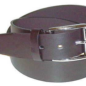 HB 3881839 men's Casual Leather Belt
