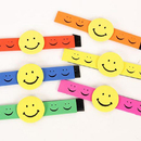 GOGO Smile face Bracelets, Accessories for Kids