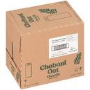 Chobani Oat Plain Barista Edition 6-32 Fluid Ounce
