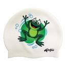 Dolfin 930UA - Frog Cap