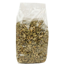 Wricley Nut 12/10oz Pumpkin Seeds (R&S), Price/Case