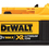 Dewalt DWDCB204 20V MAX* Premium XR Lithium Ion Battery Pack (4ahr)