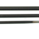 Mayhew Tools MH60150 3 Piece Rolling Head Pry Bar Set