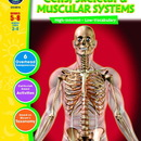 Classroom Complete Press CCP4516 Cells Skeletal & Muscular Systems Gr 5-8