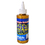Captain Creative CCR2466 Glitzy Glue Gold 4 Oz By Captain - Creative