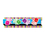 Carson Dellosa CD-108049 Pop-Its Handprints