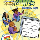 Corwin Press COR9781412959292 Engage The Brain Games Gr 4