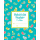 Creative Teaching Press CTP1722 Dots On Turquoise Substitute - Teacher Folder